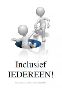 Klik hier om de samenvatting van het inclusieonderzoek in pdf te downloaden