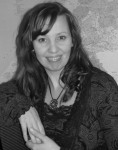 Inclusieadviseur Anita Hütten
