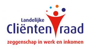 Logo LCR