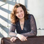 Anita Hütten Inclusie Nieuwe Stijl